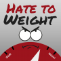Artwork for Weight Loss is HARD! | We're Struggling, and Intermittent Fasting Affects Shark Week,