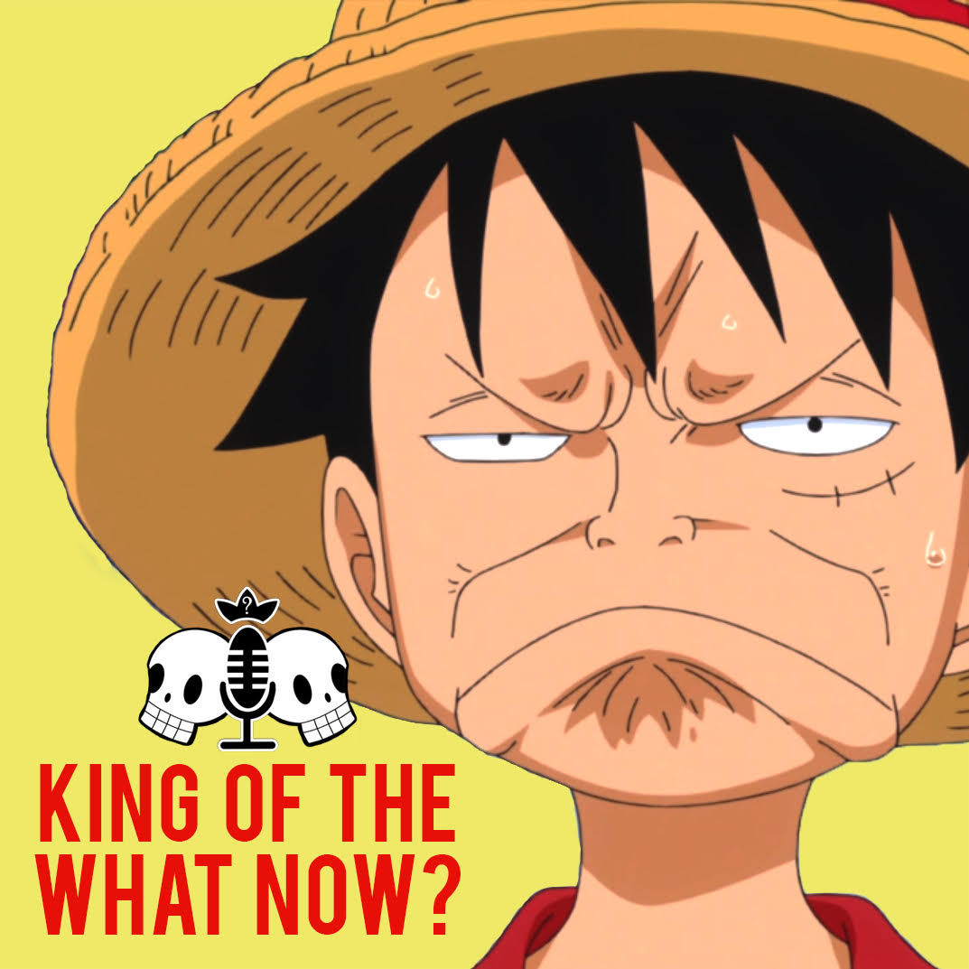 Water 7 Saga Episode 18 Franky Vs Fukurou Christmas In Zipang King Of The What Now Podcast Podtail • the same goes for the wizard king julius novachrono taking on the leader of the eye of the midnight sun patry in black clover. water 7 saga episode 18 franky vs
