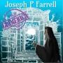 Artwork for #270 - Joseph P. Farrell