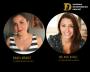 Artwork for Connecting Businesses in Africa wt Nadia Mrabit & Melanie Daigle DE047