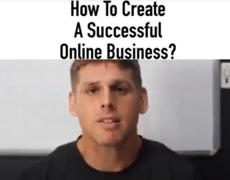 Artwork for How To Create A Successful Online Business? Business   Executive Coach