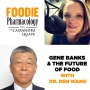 Artwork for Gene Banks and the Future of Food
