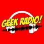 Artwork for KPFK Geek Radio Episode 32 - 01/11/17