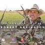 Artwork for #0016 - Robert Arrington - Deer Meat For Dinner