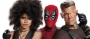 Artwork for Deadpool 2 Movie Review | The Wacky Shenanigans of the Merc With The Mouth