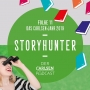 Artwork for Storyhunter - Folge 11: Das Carlsen-Jahr 2019