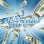 Artwork for How to Get Rich in Independent Film w/ Richard Schenkman