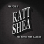 Artwork for Katt Shea