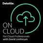 Artwork for CloudOps—it's how savvy companies do cloud the right way