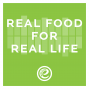 Artwork for Real Food For Real Life Preview