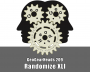 Artwork for GGH 209: Randomize XLI