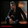 Artwork for EP: 198 Rich Redmond In Demand Drummer, Motivational Speaker, Mentor and Teacher