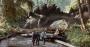 Artwork for Jurassic Park: The Sequels
