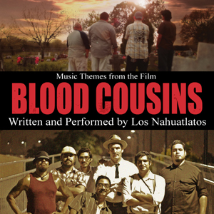 Blood Cousins Theme 3