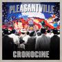 Artwork for CronoCine Redux: Pleasantville (Gary Ross, 1998)