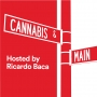 Artwork for Cannabis & The Increasing Importance of Instagram Influencers