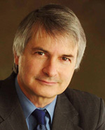 MTS: Meet Seth Shostak