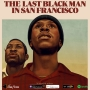 Artwork for E60: The Last Black Man in San Francisco [Book Review]