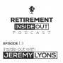 Artwork for Ep 13: Utilizing Data Metrics In Marketing With Jeremy Lyons