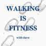 Artwork for 14. A Surprising Way Walking Can Improve Your Rest