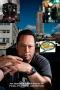 Artwork for Joe Quesada Talks Thor Cap and Marvel TV