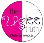 Artwork for Uglee Truth 543: Petito Case, Met Gala and Megan Fox