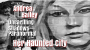 Artwork for Andrea Bailey   Unearthing Shadows Paranormal