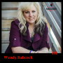Artwork for EP: 191 Wendy Babcock Talks About a Complaint Free World