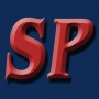 Artwork for SPPod #132: The cat is looking at me skeptically