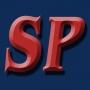 Artwork for SPPod #146 - That's a heckuva signing for 10K
