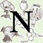 Artwork for Narcotica