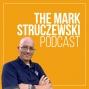 Artwork for 5 Quirks About Mark Struczewski