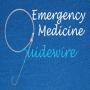 Artwork for Guided Resuscitation for Sepsis
