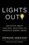 Artwork for Show 612  Lights Out!: Ten Myths about (And Real Solutions To) America's Energy Crisis. Medved talks to author. Audio MP3