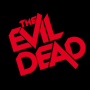 Artwork for Episode 79 - The Evil Dead