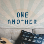 Artwork for May 31, 2020 - One Another - Jeremy Ashworth