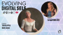 Artwork for Episode 308: Tammy Wise, Mind Body Strength Expert