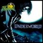Artwork for 163: Underworld