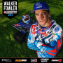 Artwork for #54 - What does GNCC Champion Walker Fowler ACTUALLY know about motorsports sponsorship?