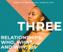 Artwork for Episode 3: Relationships: Who, What, and Why, Sis