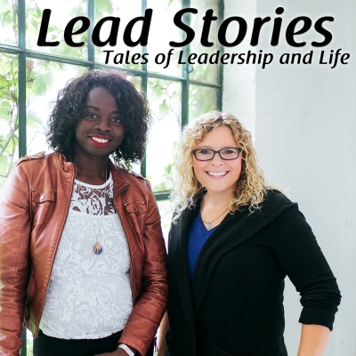 Lead Stories Podcast show image