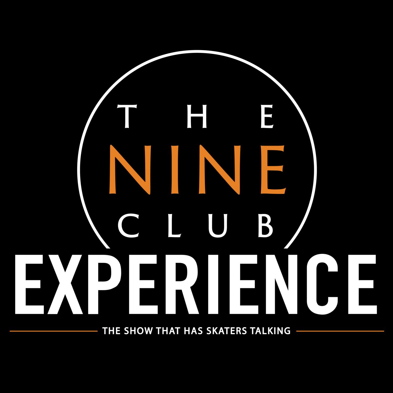 "Artwork for EXPERIENCE #22 - Winkle, Diego Nájera ""Adelante"", Gronze Island, Shane Heyl's ""Vintage"""