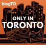 Artwork for Toronto is making the King Street Pilot permanent