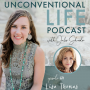 Artwork for Ep: 221 Epigenetic's & Repatterning the Brain with Lisa Thomas