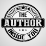 Artwork for 4 Ways To Find A Book Agent
