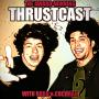 Artwork for THRUSTCAST THROWBACK - FILM BAG PREVIEW FOR EPISODE #052