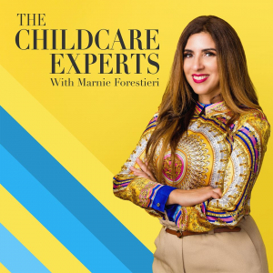 The Childcare Experts