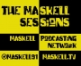 Artwork for The Maskell Sessions - Ep. 225