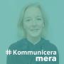 Artwork for 47. Lena Bjurner om framtidens arbetsplats, ledarskap, ledningsgrupp och HR