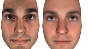 The genetic basis of facial variation